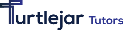 turtlejar logo